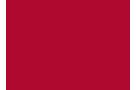 V-Isst-Logo1-H90